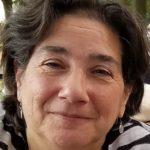 Kathy Herschderfer, Executive Committee Director