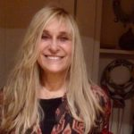 Suellen Miller, Executive Committee Member