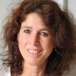 Claudia Hanson, Executive Committee Member