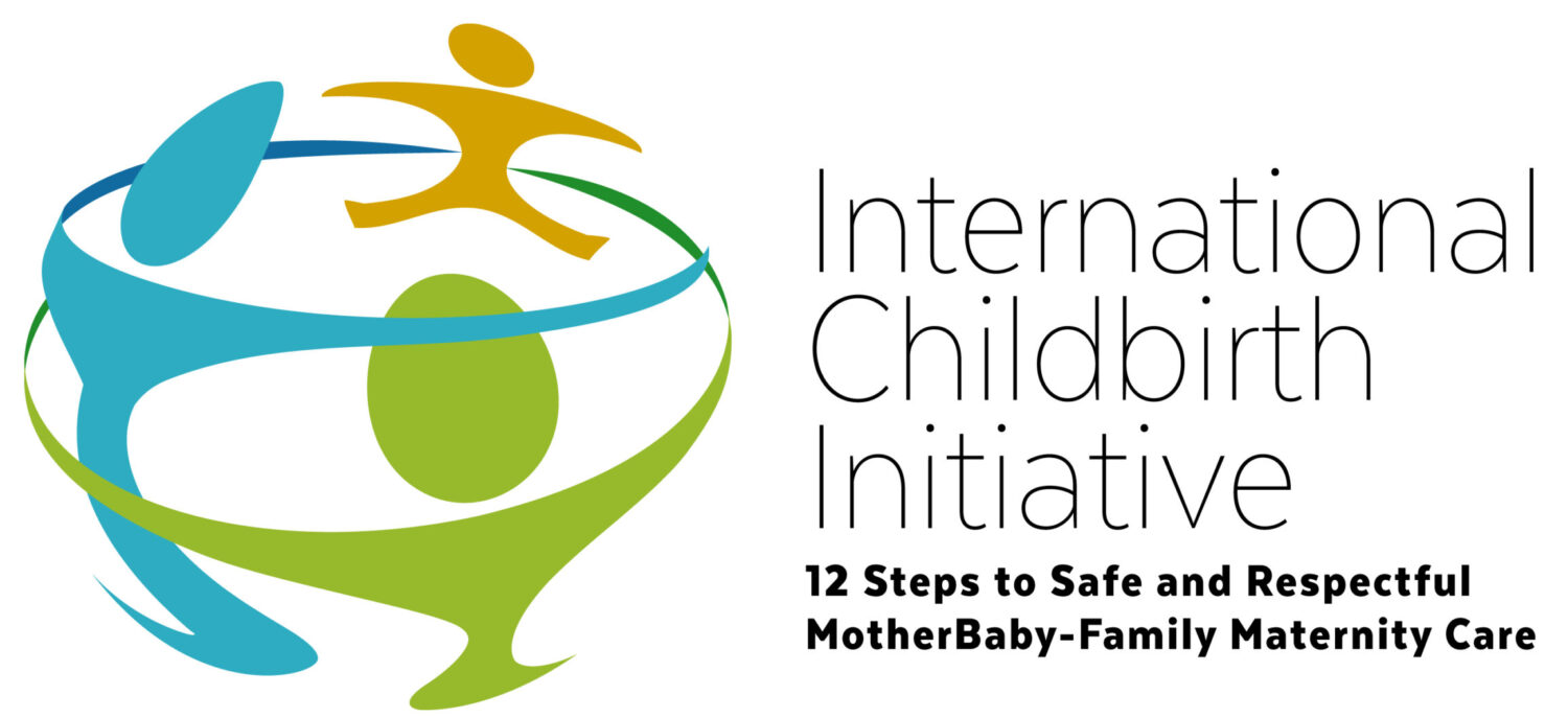 International Childbirth Initiative